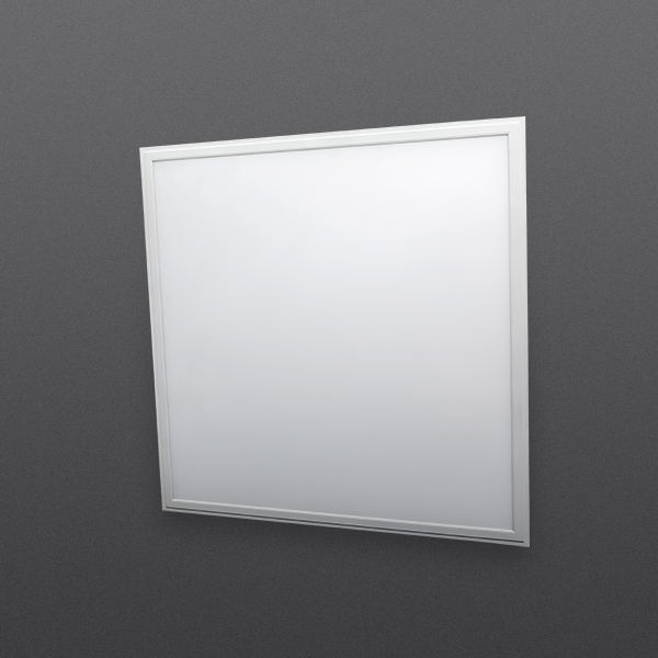 2x2 LED Panel Lights 595 x 595 (620 x 620) mm
