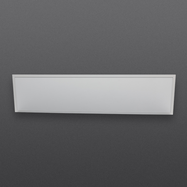 LED Panel Light 300*1200 (600*1200)mm