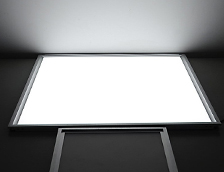 What are the advantages and functions of LED panel lights?